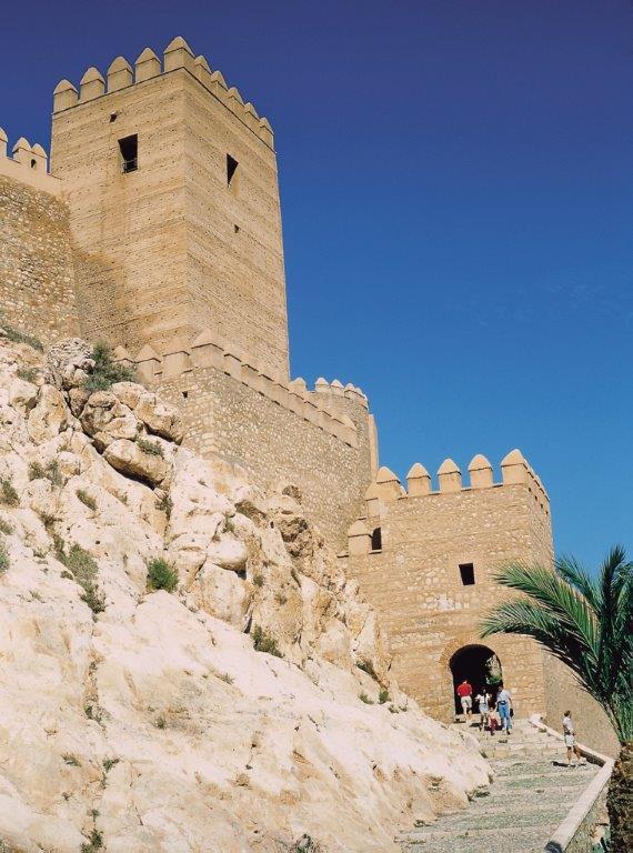 Almería-Alcazaba-0400041A