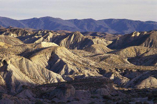 Almería-Tabernas-Paisaje-0400356A