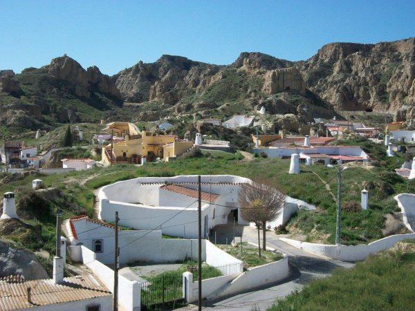 Andalusie maart 2017 061